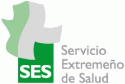 El ses concede subvenciones a 19 ayuntamientos y for Centro de salud ciudad jardin badajoz