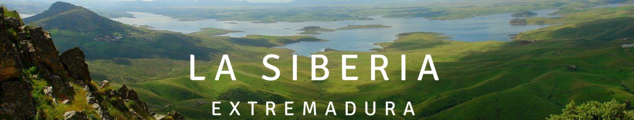 La Siberia Extremeña al día
